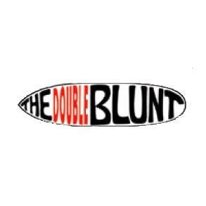 The Dbl-Blunt