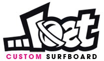Lost custom surfboards
