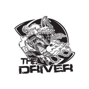 The Driver 2015